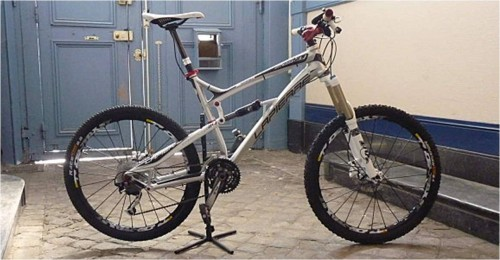 Lapierre-Zesty-314-version 2012