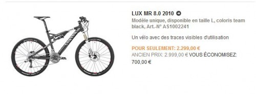 Canyon-Lux-MR_occasion-vtt-outlet