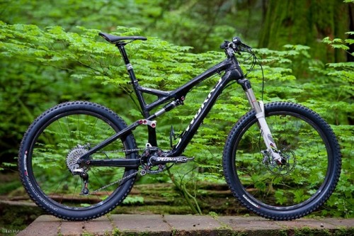 Specialized-stumpjumper-evo-carbon-2012