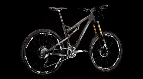 carbine-intense-carbone-vtt-black