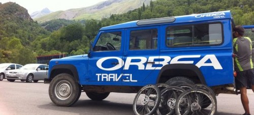 orbea-travel-land rover
