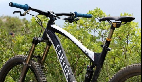 vtt-canyon-strive-2012