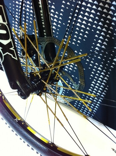 roues-crank-brothers-couleur-jaune-or