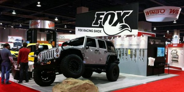 amortisseur-fox-racing-shox-jeep