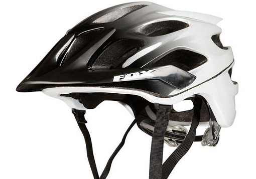 casque-all-mountain