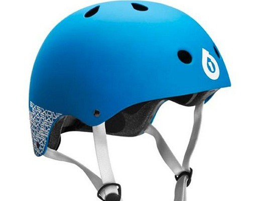 casque-dirt-street-velo