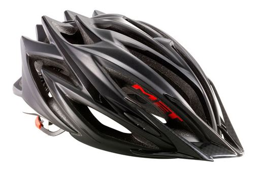 casque-vtt-cross-country