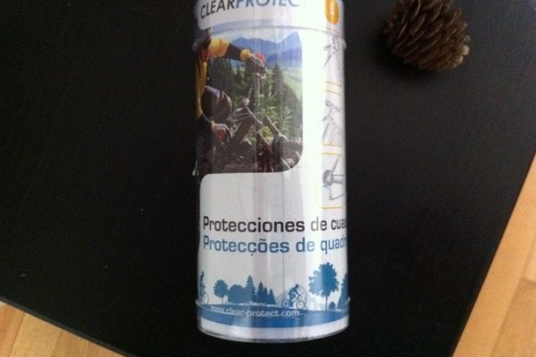 kit-protection-complet-clear-protect-taille