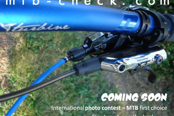 mtbcheck tease photo contest