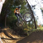 transition klunker_dirt