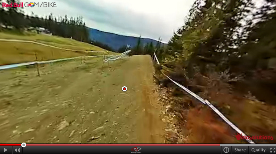 red bull mtb 360 front