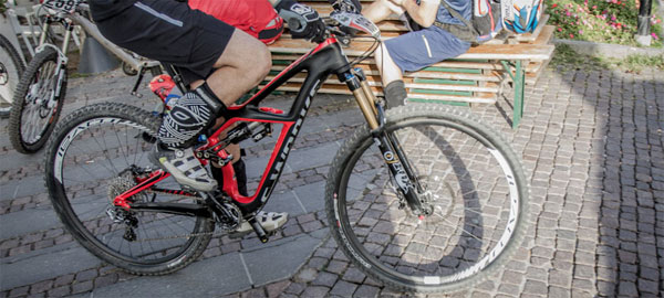 specialized-enduro-29-inches