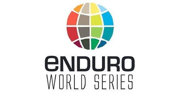 world enduro series