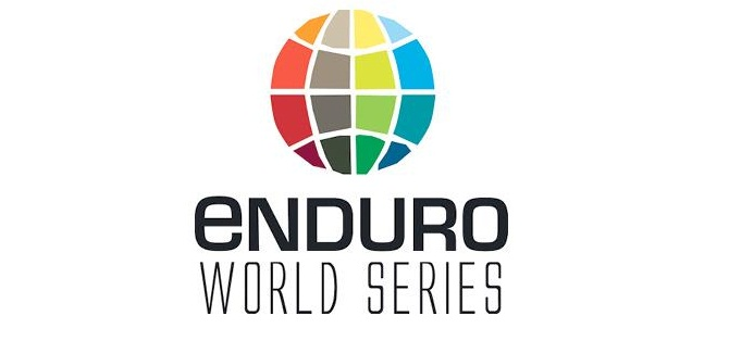 L'enduro se dote d'une compétition internationale
