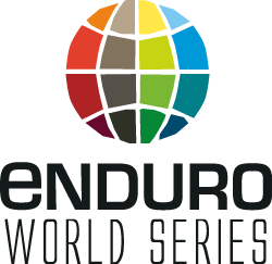 logo-enduro world series