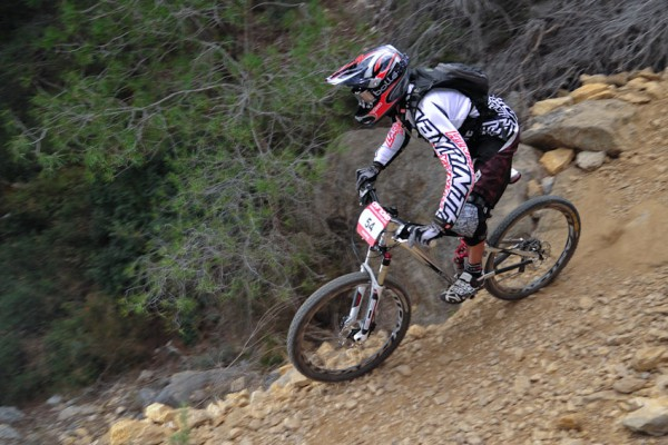 OffRoadCassis2012-3