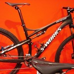 Specialized SWorks Epic Carbon 29 1