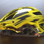 Troy Lee design side