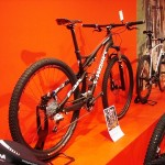 specialized sworks
