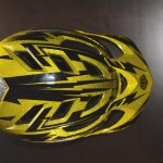 troyleedesign A1 up