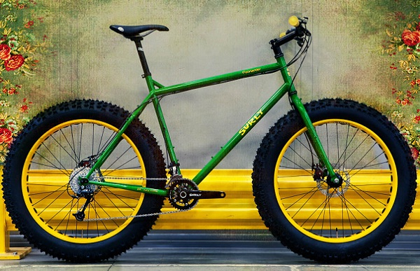 Surly_Moonlander_john deer