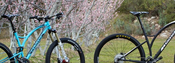 Caminade : bike specs and prices