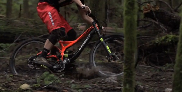 Rockshox Vivid & reduction of the friction
