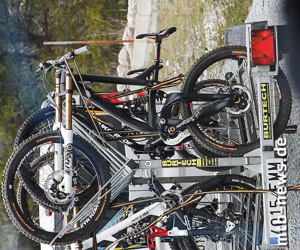 GT-fury-2014-atherton-mtbnews