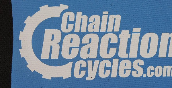 chainreactioncycles bag mea