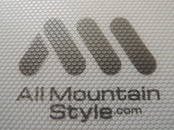 honeycomb allmountainstyle protection