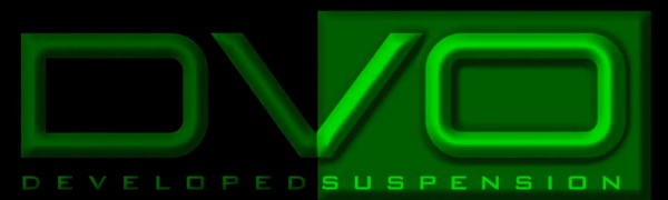 dvo suspensions