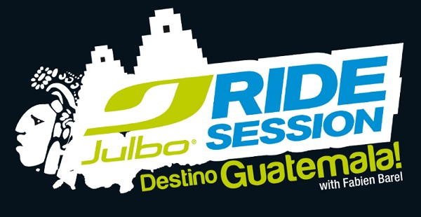 julbo ride session