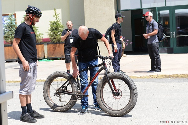 specialized 2014 fatbike