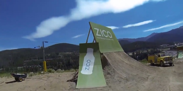 winterpark slopestyle colorado festival