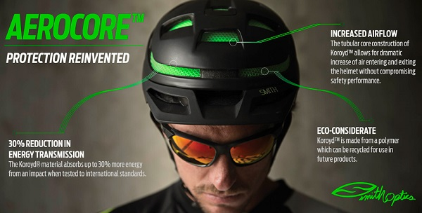 FOREFRONT_protection_innovation