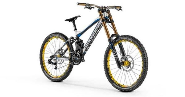 mondraker summum 2014 face