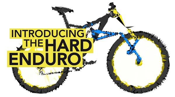 scurra hard enduro