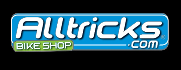 alltricks bikeshop