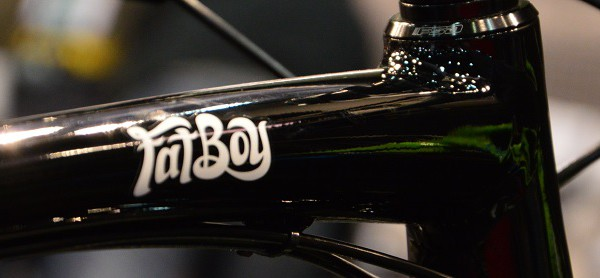 introduction au specialized fatboy