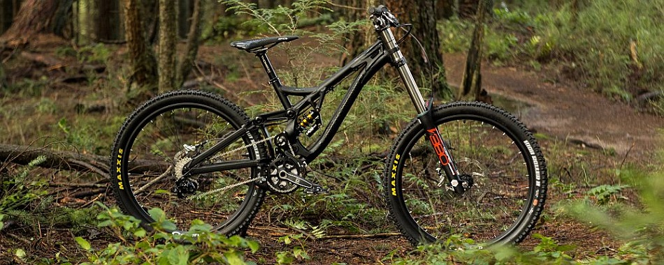 CanfieldBrothers jedi 2014 dh