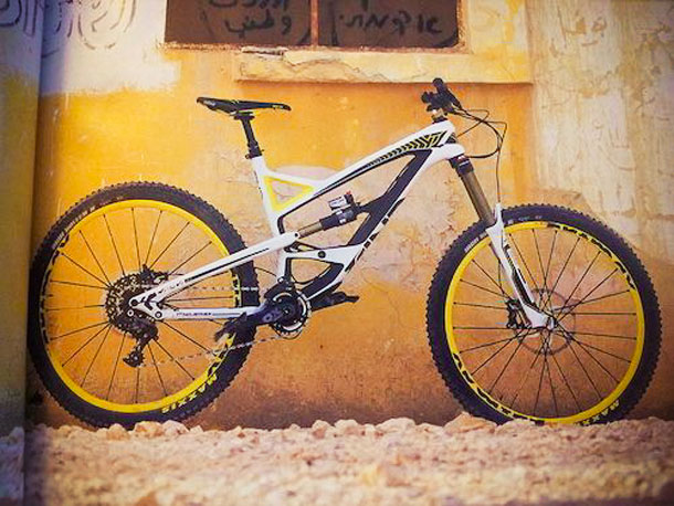 yt-industries-capra-2015