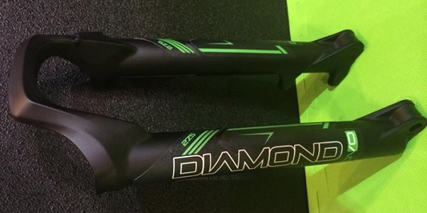 dvo diamond 275