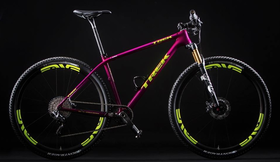trek superfly sl hot or not