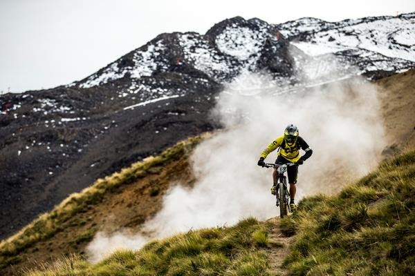 clementz enduro world champion chili