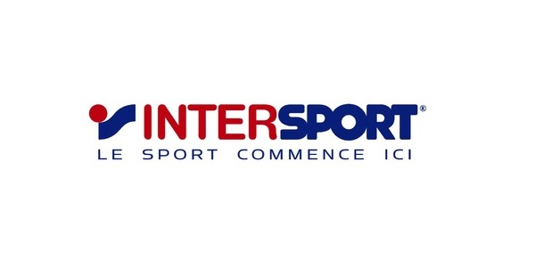intersport velo