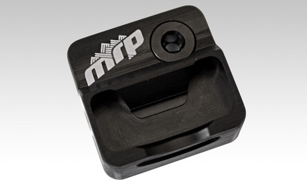 mrp direct mount decapsuleur