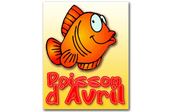 poisson avril mtbcheck