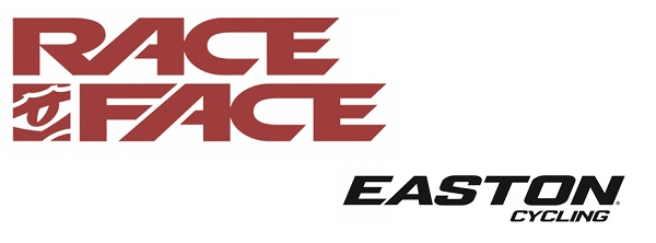 Race Face takes control of Easton Cycling
