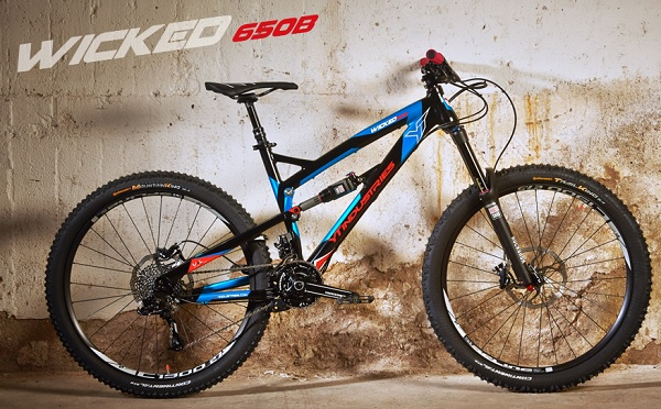 yt wicked 650b