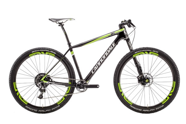 cannondale-fsi-carbon-29-team